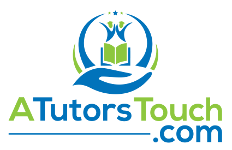 West Knoxville Tutoring